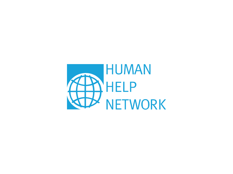 Human Help Network
