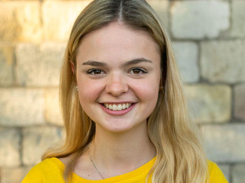 Laura Barth