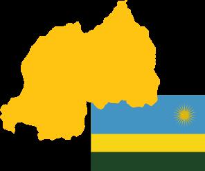 Länderinfos Ruanda