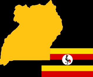 Länderinfos Uganda