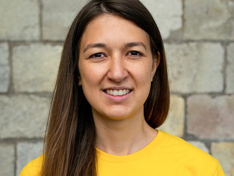 Katharina Hösler